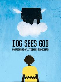 Dog-Sees-God-poster