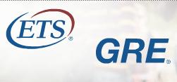 GRE-exam-Subjective-vs-General