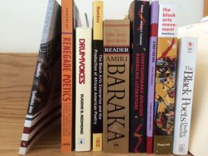 NEH Books