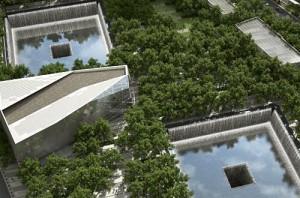 9-11_Memorial