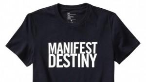 gap_manifest_destiny_nt_121018_wblog