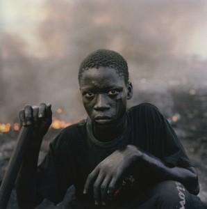 Pieter Hugo Abdulai Yahaya2
