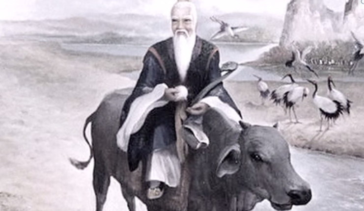 1 how does the daodejing characterize early daoist teachers A brief discussion on the daodejing and daoist teachings response to the following question: 1 how does the daodejing characterize early daoist teachers.