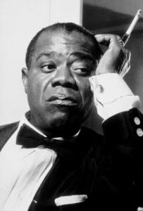 LouisArmstrong-2