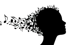 music-2-jpg