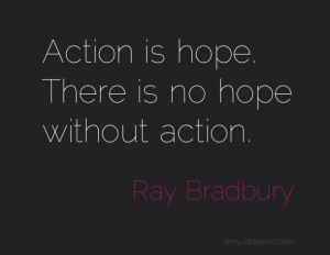 hope-action-ray-bradbury-amyjalapeno
